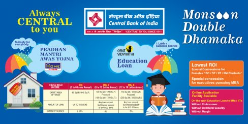 Monsoon-Education & Home-Banner