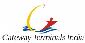 Gateway Terminals India